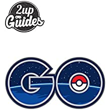 Pokemon Go Strategy Guide & Game Walkthrough – Cheats, Tips, Tricks, AND MORE! (English Edition)