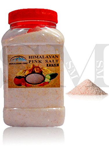 tasteful-pure-himalayan-pink-salt-500-g-unrefined-pure-naturally-organic-food-grade-box