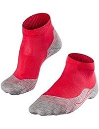 Falke Running chaussettes RU4Short Quarter course Femme 167062paires