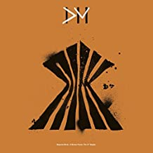 A Broken Frame-12 Singles Collection [Vinyl LP]