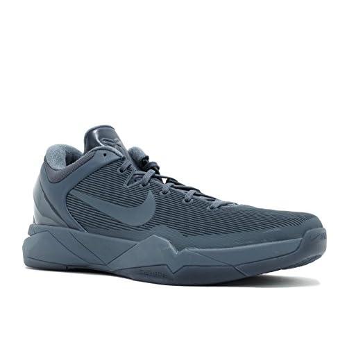 41o5sQNRtwL. SS500  - Nike Zoom Kobe 7 FTB 'Fade to Black' - 869460-442
