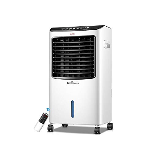 Heater JIE AJS Calentador Eléctrico Portátil Enfriador