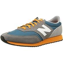 NEW BALANCE CM620 LIFESTYLE - Zapatillas de deporte para hombre