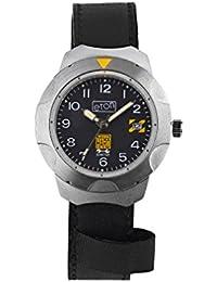 Eton -  -Armbanduhr- 1430G-BK