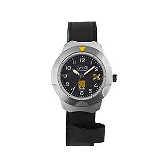 Reloj – Eton – para – 1430G-BK