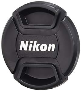 Nikon LC-52 Bouchon avant d'objectif
