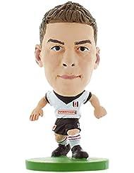 Fulham F.C. SoccerStarz Kacaniklic