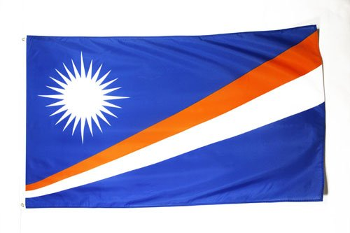 bandiera-isole-marshall-150x90cm-bandiera-marshallese-90-x-150-cm-az-flag
