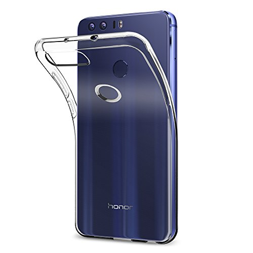 Cover-Huawei-Honor-8-Spigen-Clear-Ultra-Sottile-Silicone-Gel-Liquid-Crystal-Estremamente-Sottile-Puro-Trasparente-Premium-TPU-silicone-case-Custodia-Huawei-Honor-8-Cover-Honor-8-Custodia-Honor-8-Huawe