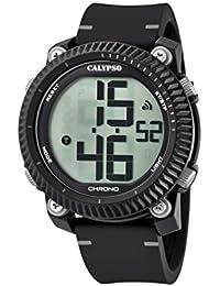 Reloj Calypso para Hombre K5731/1
