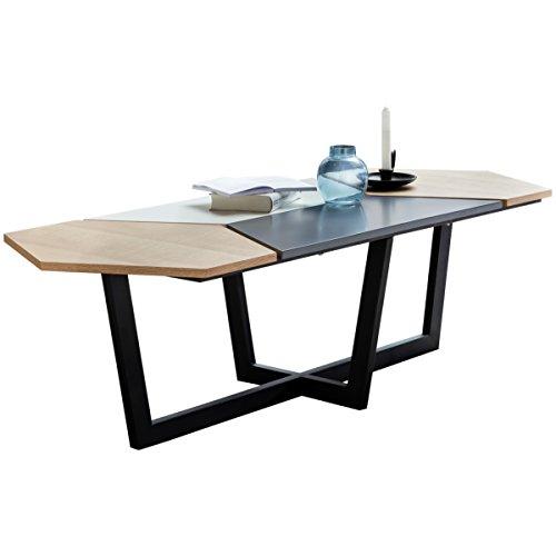 Scandinavian Couchtische Im Vergleich Beste Tische De