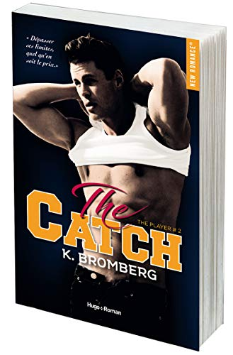 The catch Livre 2