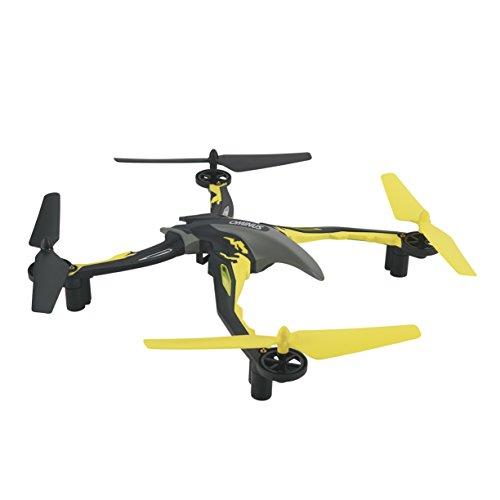 Dromida-Ominus-Toy-quadcopter-700mAh-juguetes-de-control-remoto-Polmero-de-litio