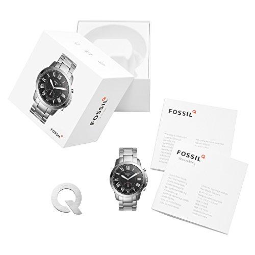 Sekonda Unisex-adult Watch 1438.27 Modern Und Elegant In Mode Uhren & Schmuck