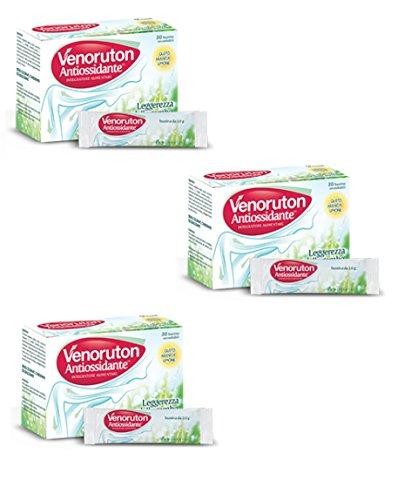 3-venoruton-antiossidante-20-x3-bustine-rusco-centella-vit-c-e-per-la-leggerezza-delle-gambe-