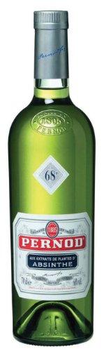 1-flasche-absinthe-pernod-68-vol-a-700ml-absinth