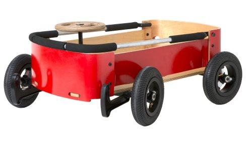wishbone-6000-carrellino-3-in-1-per-bambini-colore-rosso