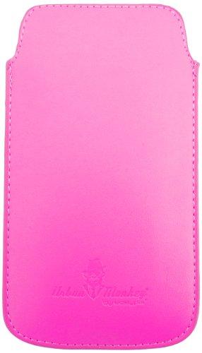urban-monkey-handytasche-mit-pulltab-und-microfaser-polsterung-fur-smartphone-bis-5-zoll-pink
