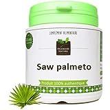 Saw palmeto240 gélules gélatine végétale