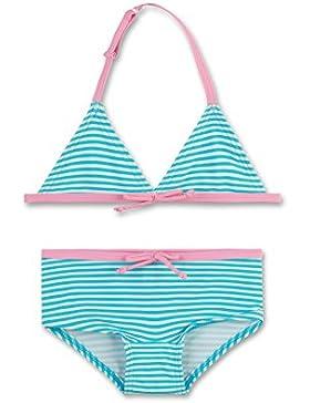 Sanetta Mädchen Bikini