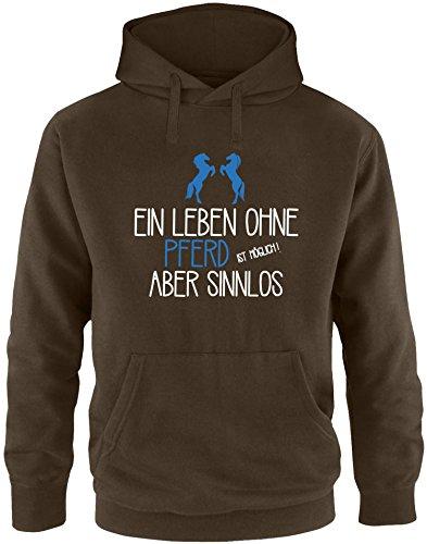 ezyshirtr-ein-leben-ohne-pferd-ist-moglich-aber-sinnlos-herren-hoodie