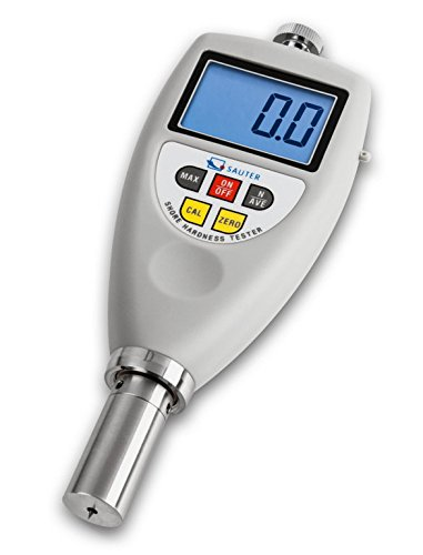 professional-digital-shore-hardness-tester-sauter-hdd-100-1-for-hardness-testing-of-plastics-through