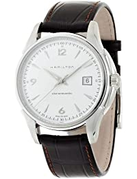Hamilton Men's Watch H32515555