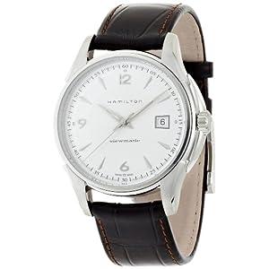 Reloj Hamilton – Hombre H32515555