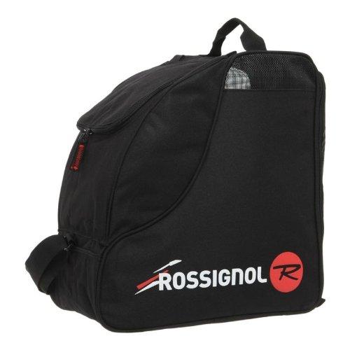 Rossignol Skischuhtasche Pro, Modell 2012 / 2013, Schwarz