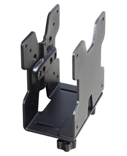 ergotron-universal-thin-client-halter-schwarz-vesa-misd-100x100-75x75mm-belastbar-bis-max-27kg-auch-