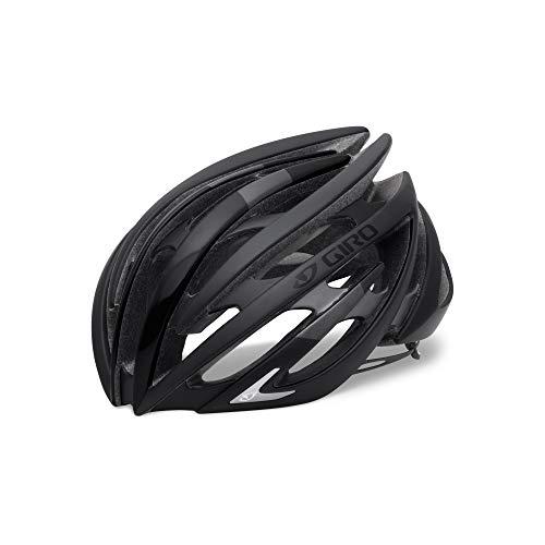 Giro Helm Aeon, Matte Black, M