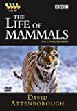 David Attenborough: The Life Of Mammals - The Complete Series [DVD]