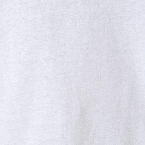 Sofra - Pull sans manche - Femme Blanc - Blanc