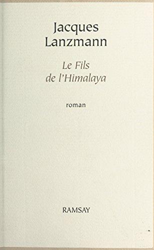 le-fils-de-lhimalaya