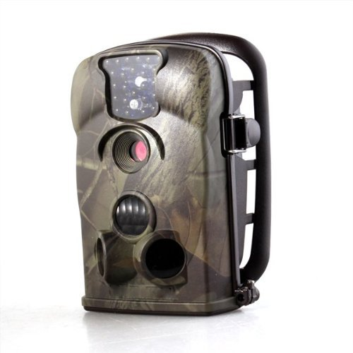 ltl-acorn-5210a-wildlife-camera-with-940nm-covert-infrared-1080p-video-recording-with-audio