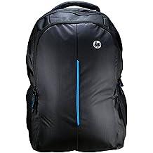 HP NU075 15-inch Laptop Backpack (Black)