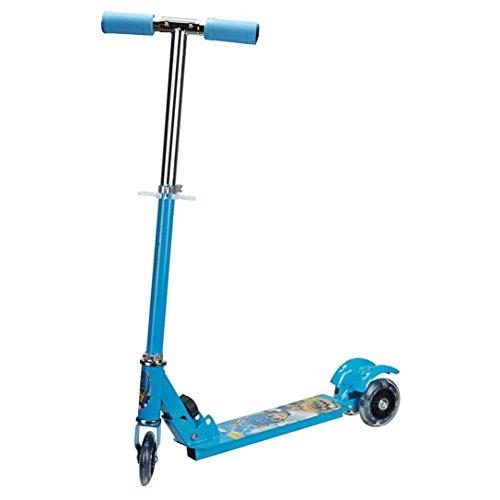 trottinette-3-roues-overdose-trottinette-scooter-pliant-donner-un-coup-enfants-de-plein-air-balade-p