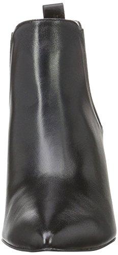 Gant Betty, Stivaletti Donna Nero (Schwarz (black G00))