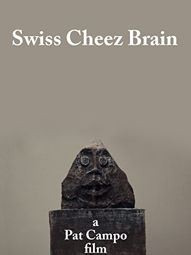 Swiss Cheez Brain
