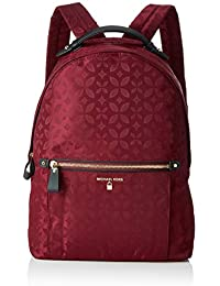 daed47d6653e Amazon.co.uk: Michael Kors - Fashion Backpacks / Women's Handbags ...