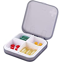 HpyAlwys Pillendose, Pillendose, Pillendose, Pillendose preisvergleich bei billige-tabletten.eu