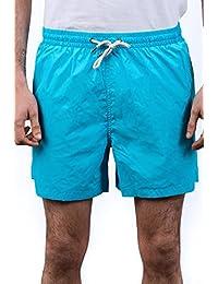 LOIS - Algarrobo Manglares, Hombre, Color Azul, Talla Xl