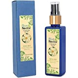 Blue Nectar Chamba Wild Nargis Body Mist for long lasting freshness and aromatic body odor (100 ml)