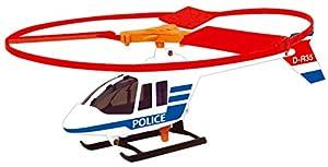 Gunther - Juguete Volador (32x5.5x35 cm)