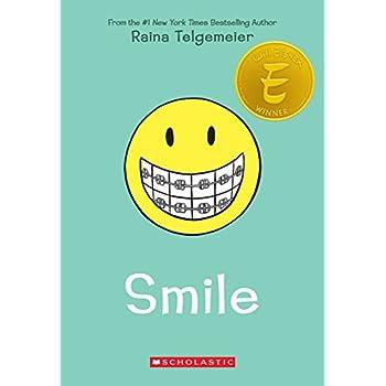 Smile (Lingua Inglese)
