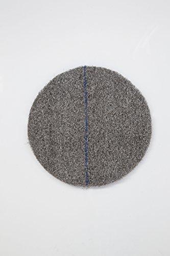 disco-cristalizador-13-33-cm-grueso-azul-10-unidades-cristalizar-pulir-limpieza