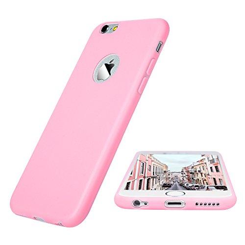 badalink coque iphone 6 6s