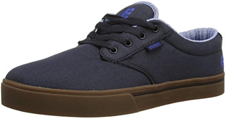 Etnies Jameson 2 Eco - Zapatillas de skateboarding para hombre