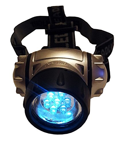 led-headlamp-torch-ideal-for-cycling-camping-walking-fishing-headlight