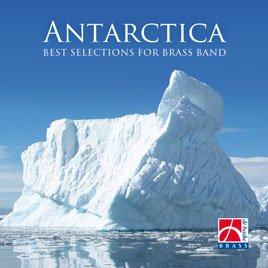 antarctica-brass-band-cd
